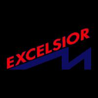 Excelsior Maasluis logo