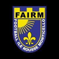 FAIRM Ile-Rousse Monticello logo
