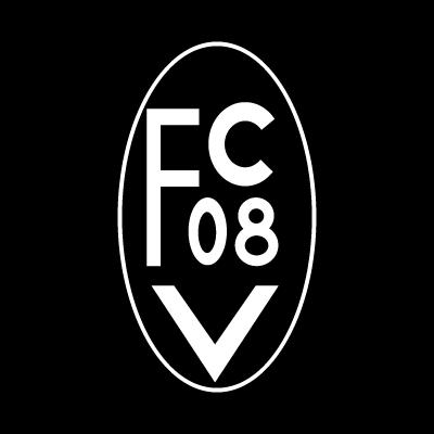 FC 08 Villingen logo vector logo
