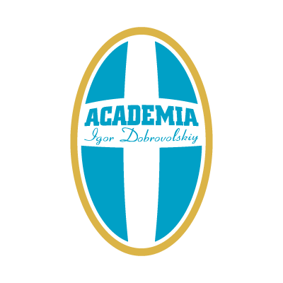 FC Academia UTM logo vector logo