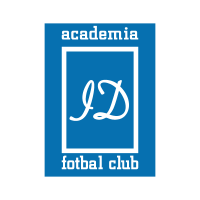 FC Academia logo