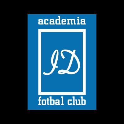 FC Academia logo vector logo