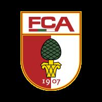 FC Augsburg logo