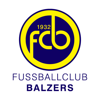 FC Balzers logo vector logo