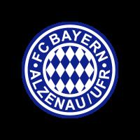FC Bayern Alzenau logo