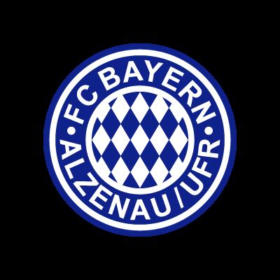 FC Bayern Alzenau logo vector logo