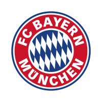 FC Bayern Munchen (1900) logo