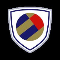FC Breukelen logo