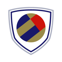 FC Breukelen vector logo