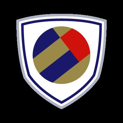 FC Breukelen logo vector logo