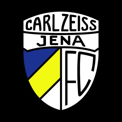 FC Carl Zeiss Jena logo vector logo