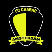 FC Chabab logo
