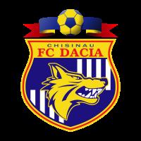 FC Dacia Chisinau (Current) logo
