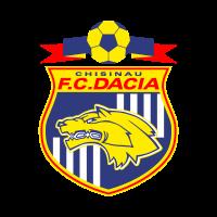 FC Dacia Chisinau (Old) logo