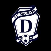 FC Daugava Daugavpils logo