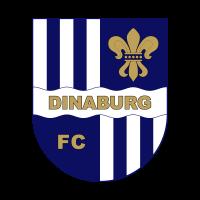 FC Dinaburg logo