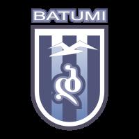 FC Dinamo Batumi logo