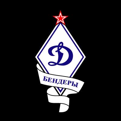 FC Dinamo Bender logo vector logo