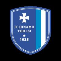 FC Dinamo Tbilisi (2011) logo