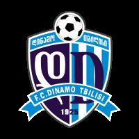 FC Dinamo Tbilisi (Old) logo