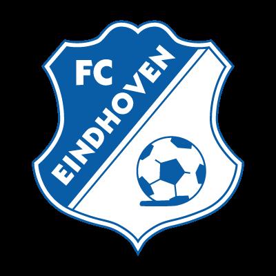 FC Eindhoven logo vector logo
