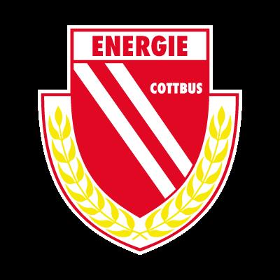 FC Energie Cottbus logo vector logo