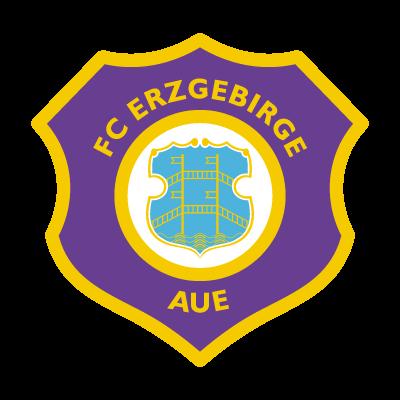 FC Erzgebirge Aue logo vector logo