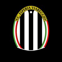 FC Esperia Viareggio logo