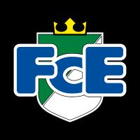 FC Espoo vector logo