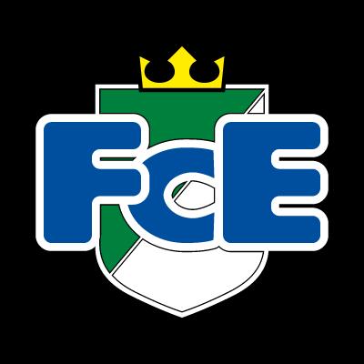 FC Espoo logo vector logo