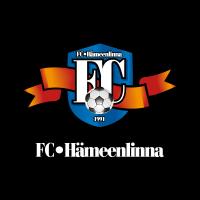 FC Hameenlinna logo
