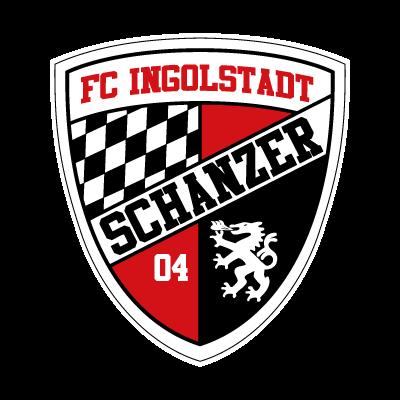 FC Ingolstadt 04 logo vector logo