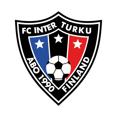 FC Inter Turku logo vector logo