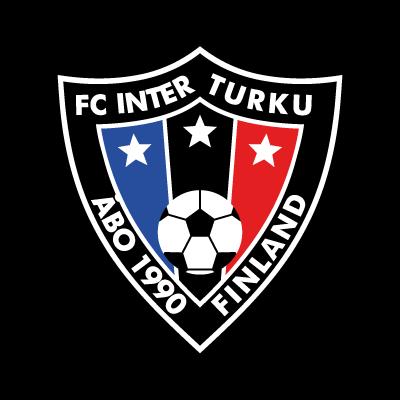 FC Inter Turku logo vector logo