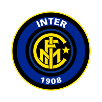 FC Internazionale (1908) logo