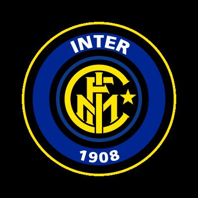 FC Internazionale (1908) logo vector logo
