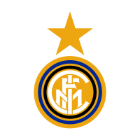 FC Internazionale (2007) logo