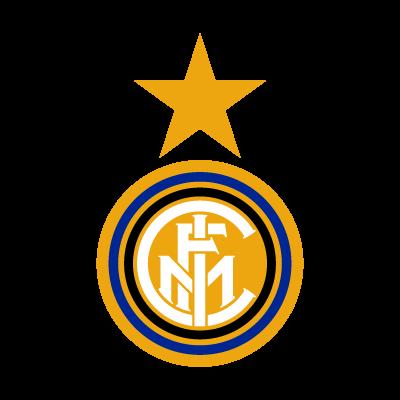 FC Internazionale (2007) logo vector logo