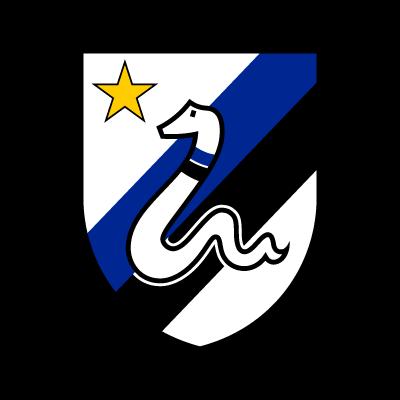 FC Internazionale logo vector logo