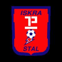 FC Iskra-Stal Ribnita logo