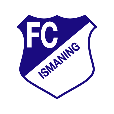 FC Ismaning logo vector logo