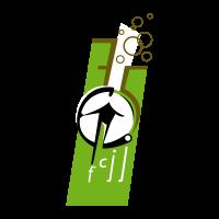 FC Jeunesse Junglinster (1935) logo