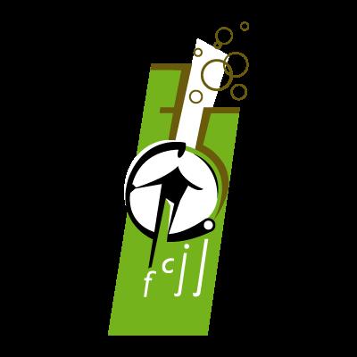 FC Jeunesse Junglinster (1935) logo vector logo