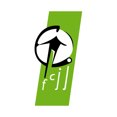 FC Jeunesse Junglinster logo vector logo
