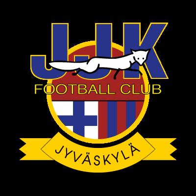 FC JJK Jyvaskyla logo vector logo