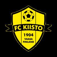 FC Kiisto logo
