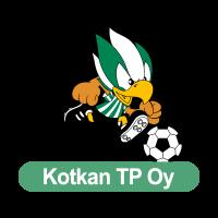 FC KooTeePee logo