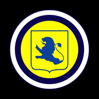 FC Lisse logo vector logo