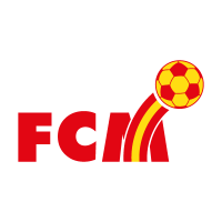 FC Martigues logo