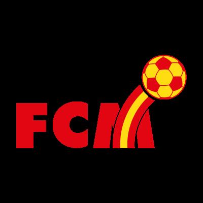 FC Martigues logo vector logo